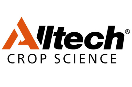 Alltech Crop Science consolida su presencia en Fruit Attraction