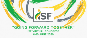 ISF 2020- Virtual Congress